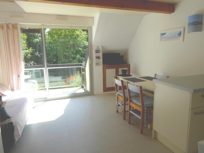 Vente appartement Carnac 199950€ - Photo 2