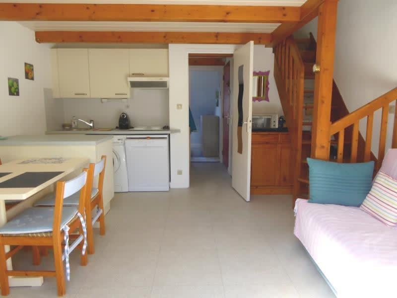 Vente appartement Carnac 199950€ - Photo 4
