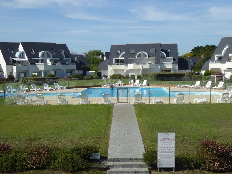 Sale apartment Carnac 293800€ - Picture 4