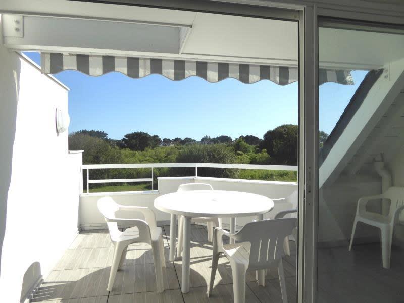 Sale apartment Carnac 293800€ - Picture 5