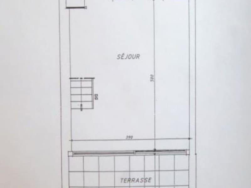 Sale apartment Carnac 293800€ - Picture 6