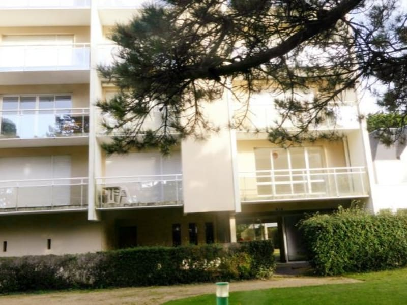 Sale apartment Carnac 157 500€ - Picture 2