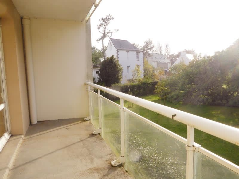 Sale apartment Carnac 157 500€ - Picture 3