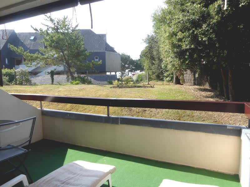 Sale apartment Carnac 163 000€ - Picture 2