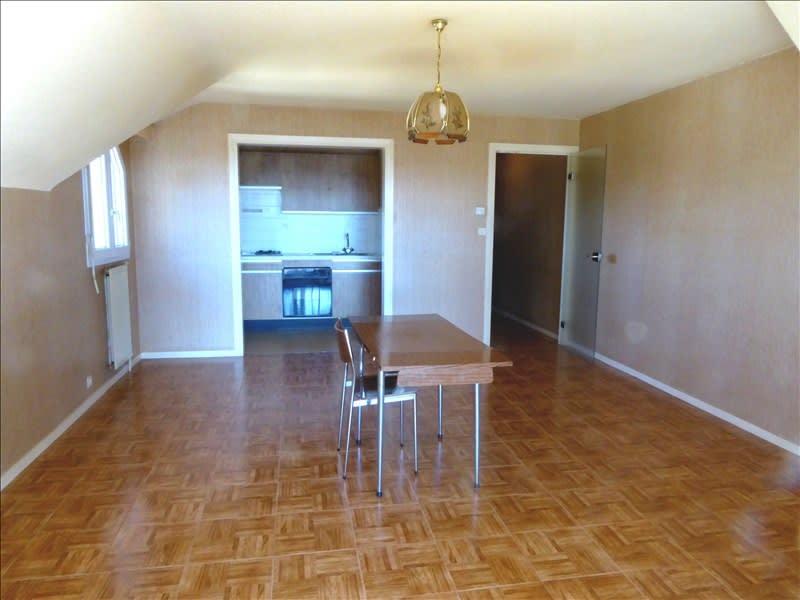 Vente appartement Carnac 136980€ - Photo 3