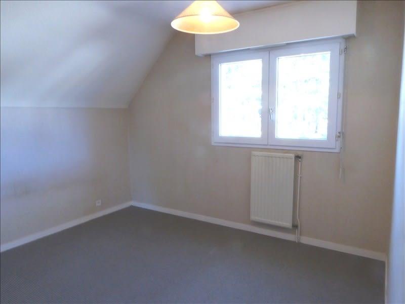 Vente appartement Carnac 136980€ - Photo 4