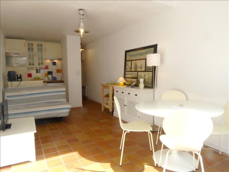Vente appartement Carnac 149900€ - Photo 2