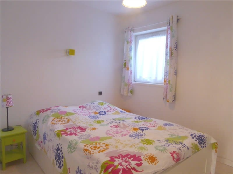 Vente appartement Carnac 149900€ - Photo 3