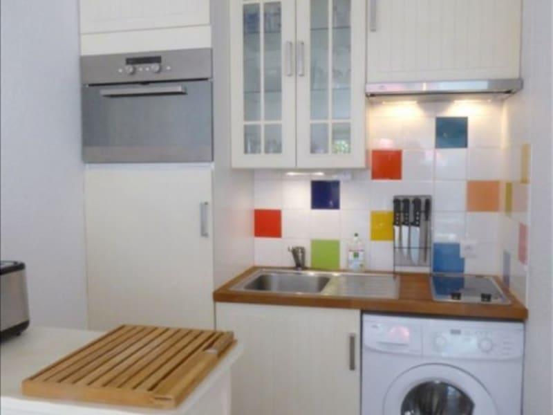 Vente appartement Carnac 149900€ - Photo 4