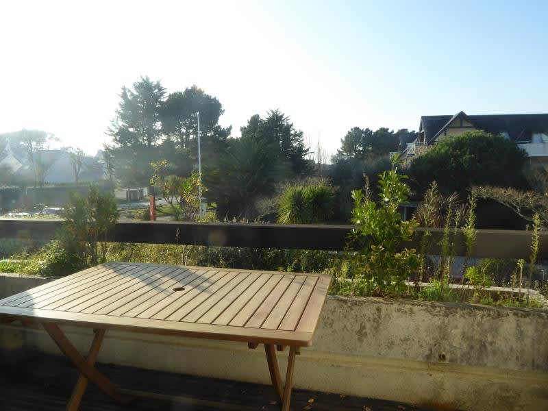 Sale apartment Carnac 162 730€ - Picture 5