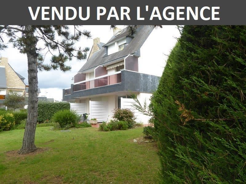 Vente appartement Carnac 209980€ - Photo 1