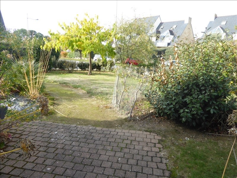 Sale apartment Carnac 110 140€ - Picture 2