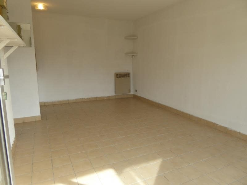 Sale apartment Carnac 110 140€ - Picture 3
