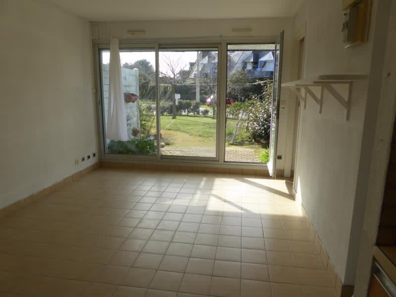 Vente appartement Carnac 110140€ - Photo 4
