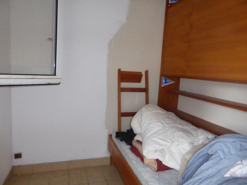 Vente appartement Carnac 110140€ - Photo 5