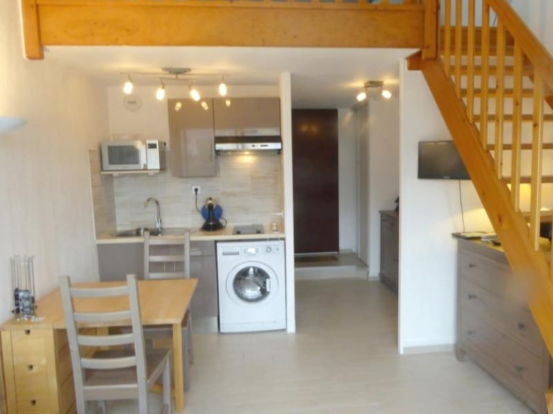 Vente appartement Carnac 136480€ - Photo 2
