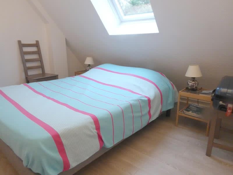 Sale apartment Carnac 136480€ - Picture 3