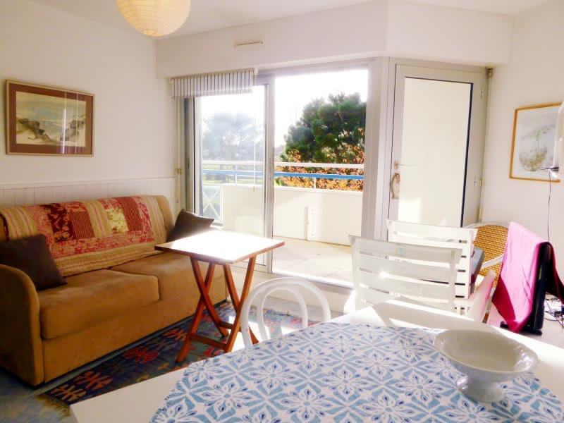 Vente appartement Carnac 173200€ - Photo 2