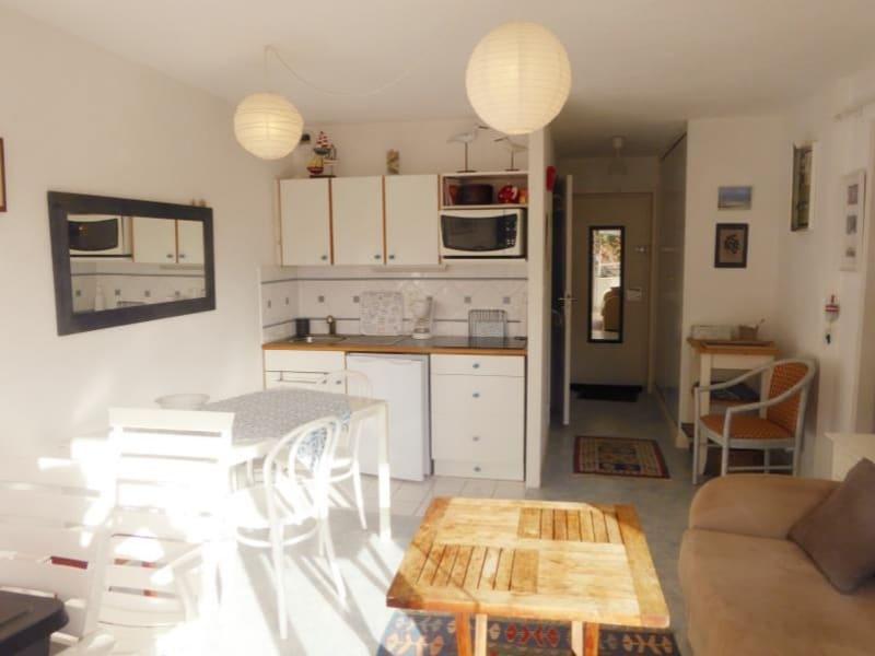 Vente appartement Carnac 173200€ - Photo 3