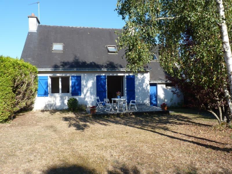 Sale house / villa Carnac 419800€ - Picture 2