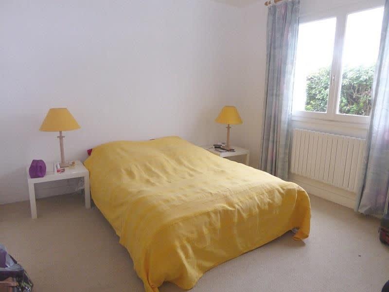 Sale house / villa Carnac 419800€ - Picture 4