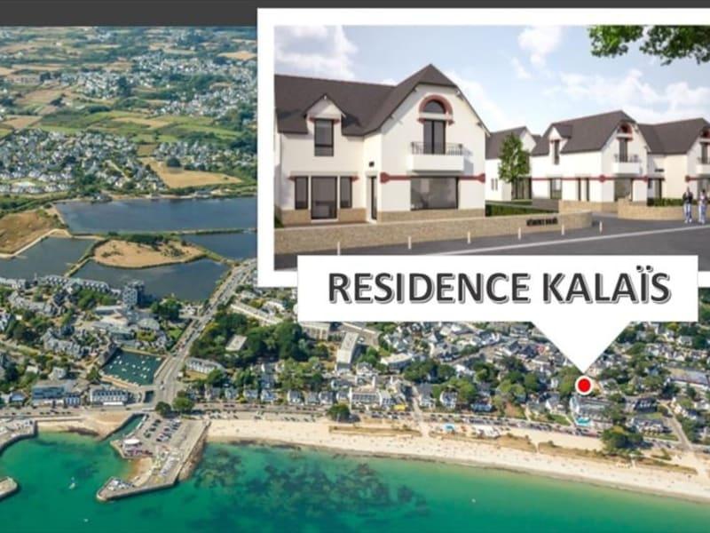 Sale house / villa Carnac 521300€ - Picture 3