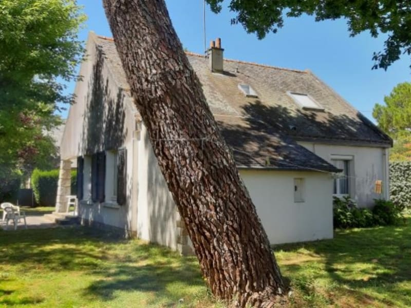 Sale house / villa Carnac 696 900€ - Picture 2