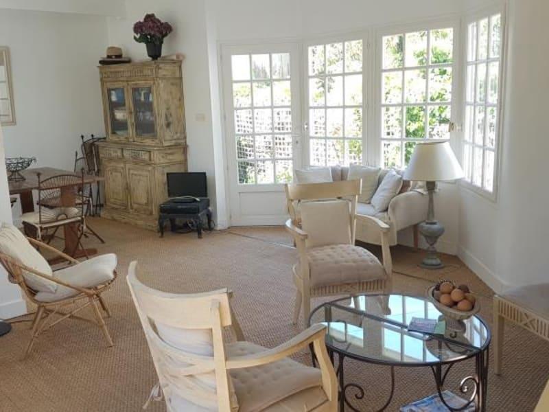Sale house / villa Carnac 388000€ - Picture 2
