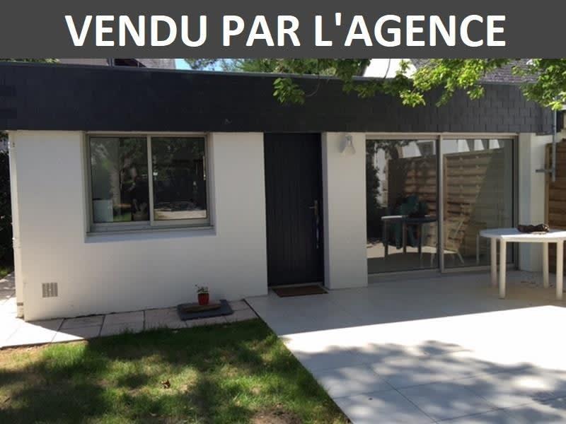 Sale house / villa Carnac 314800€ - Picture 1
