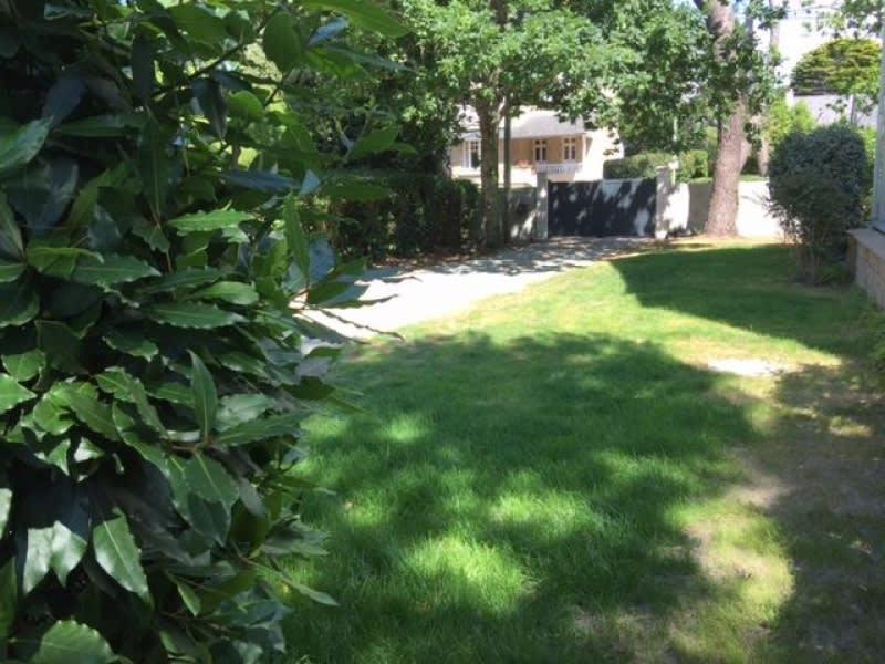 Sale house / villa Carnac 314800€ - Picture 2