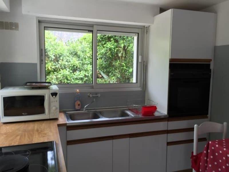 Sale house / villa Carnac 314800€ - Picture 3