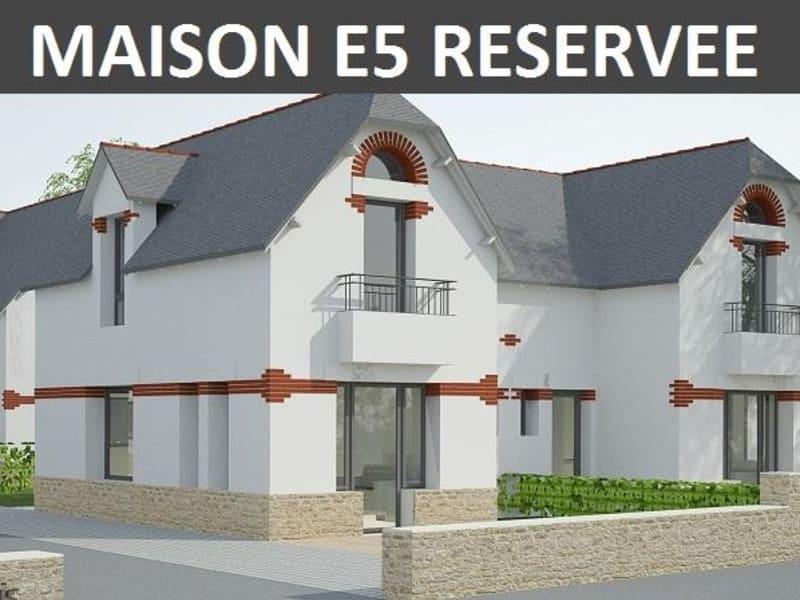 Vente maison / villa Carnac 371250€ - Photo 1