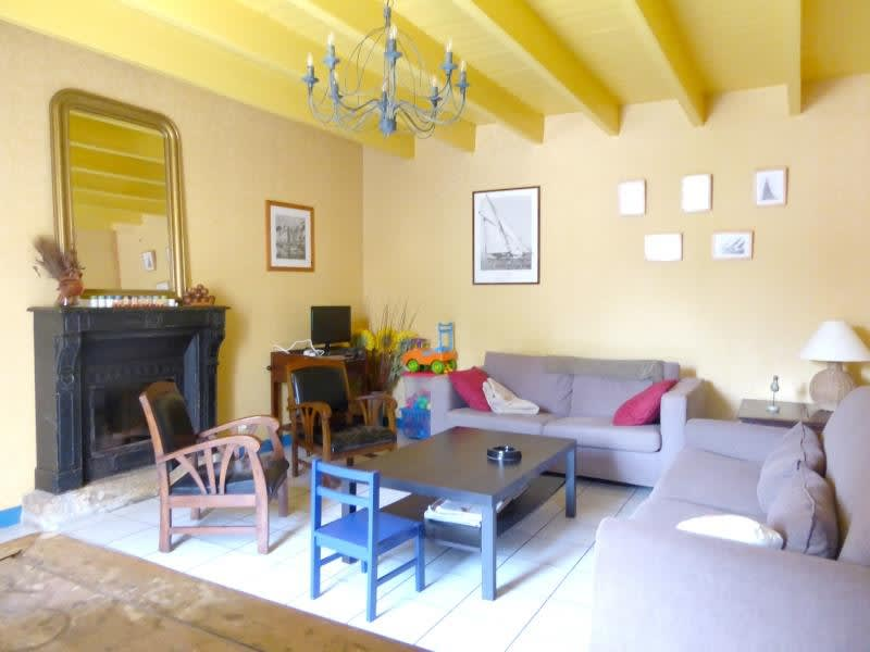 Vente maison / villa La trinite sur mer 262 300€ - Photo 3