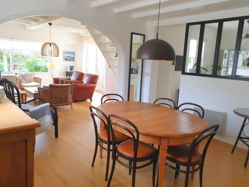 Sale house / villa Carnac 723000€ - Picture 2