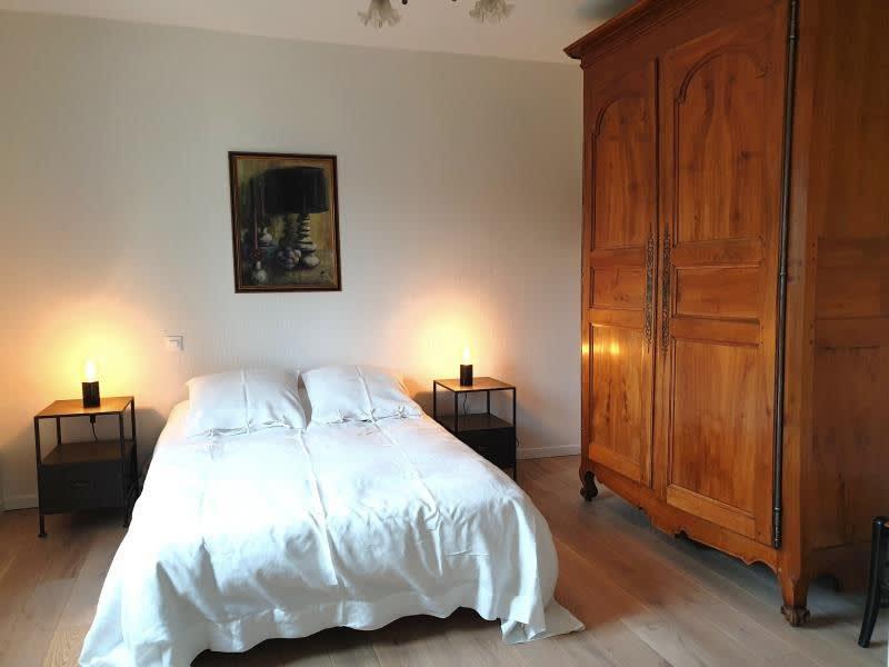 Sale house / villa Carnac 723000€ - Picture 3