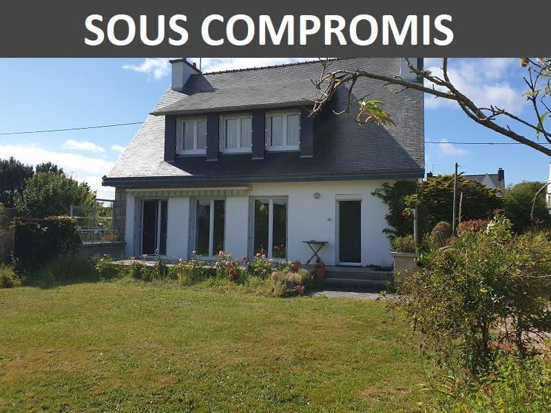 Vente maison / villa Carnac 503500€ - Photo 1