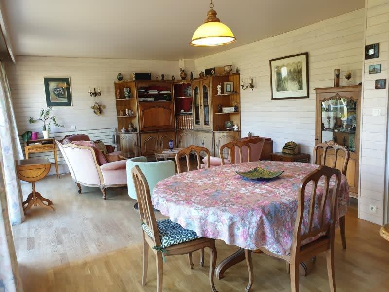 Vente maison / villa Carnac 503500€ - Photo 3