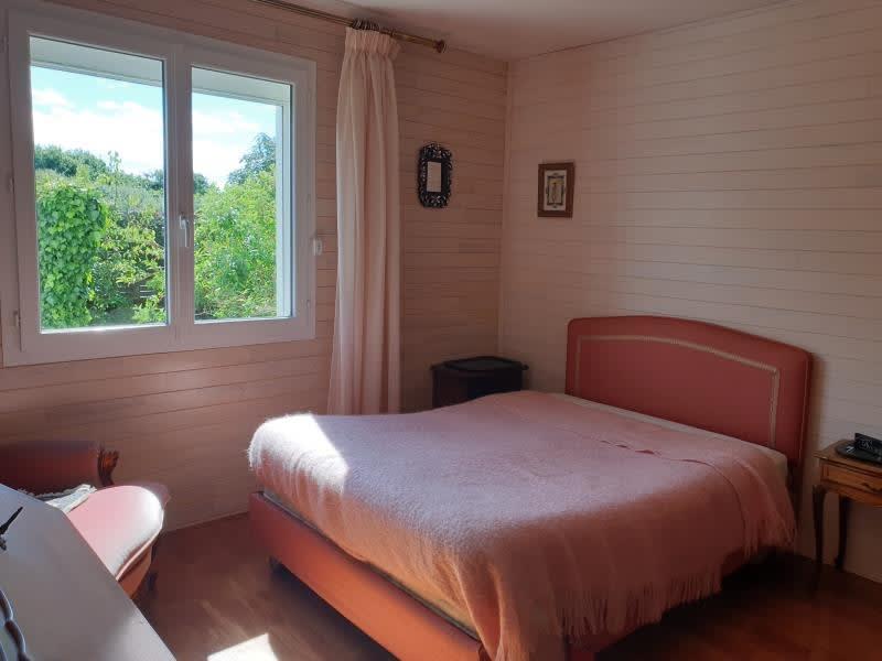 Vente maison / villa Carnac 503500€ - Photo 4