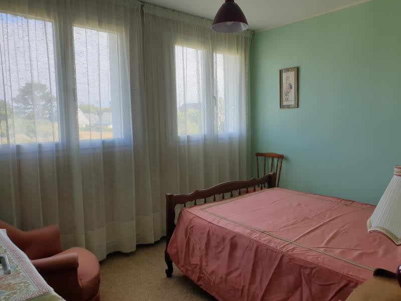 Vente maison / villa Carnac 503500€ - Photo 5