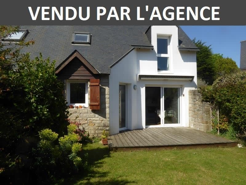 Vente maison / villa Carnac 335800€ - Photo 1