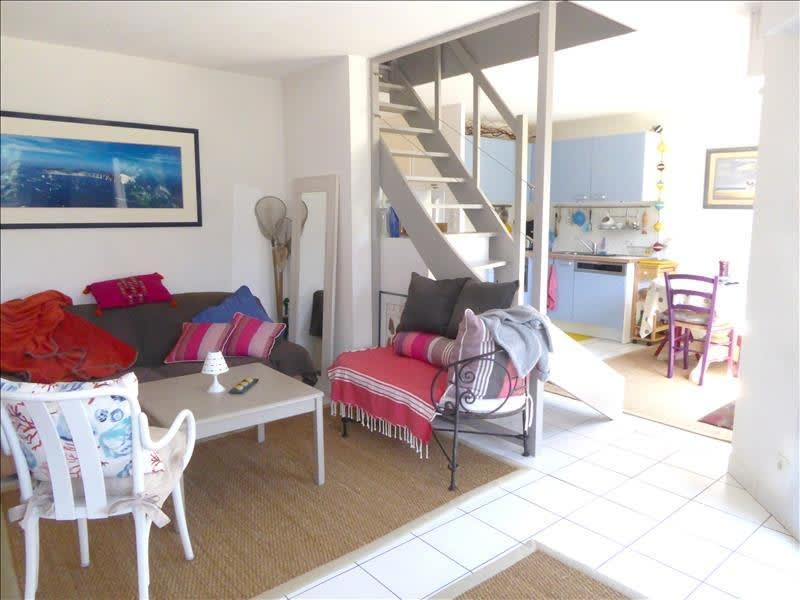 Vente maison / villa Carnac 335800€ - Photo 3