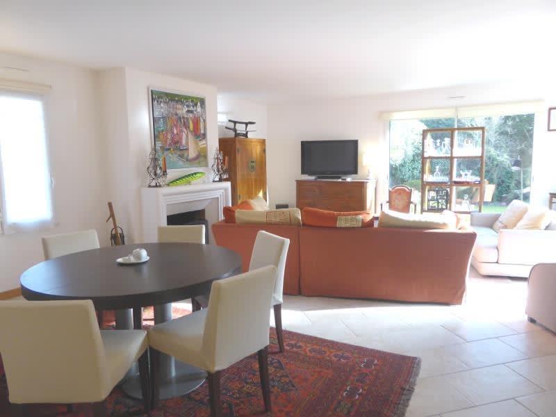 Sale house / villa Carnac 964000€ - Picture 2