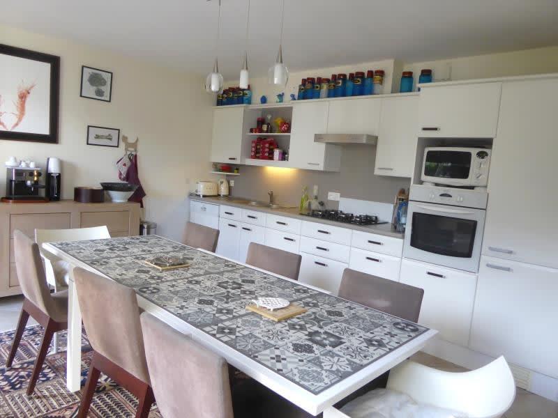 Sale house / villa Carnac 964000€ - Picture 3