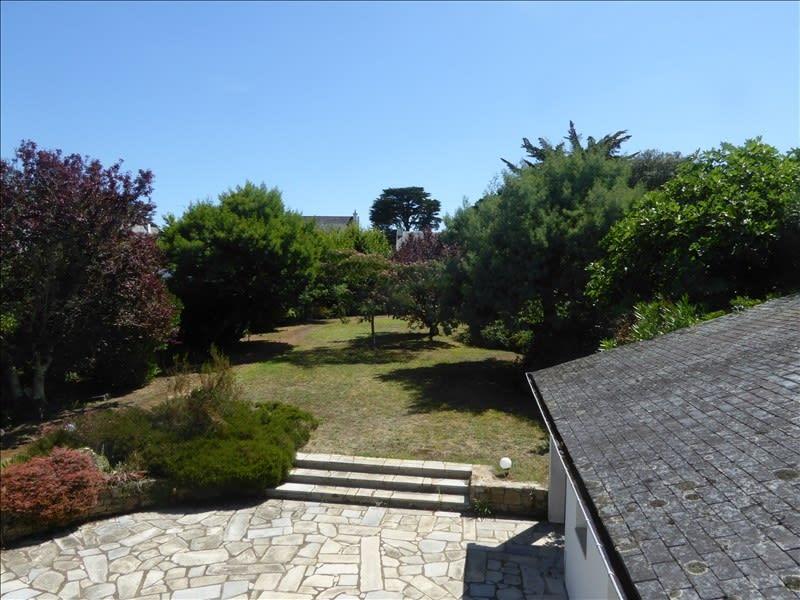 Vente maison / villa Carnac 754000€ - Photo 2