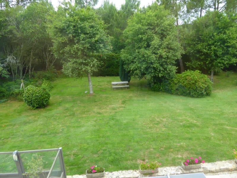 Sale house / villa Ploemel 346300€ - Picture 3