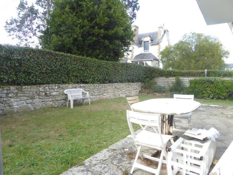 Sale house / villa Carnac 472000€ - Picture 2