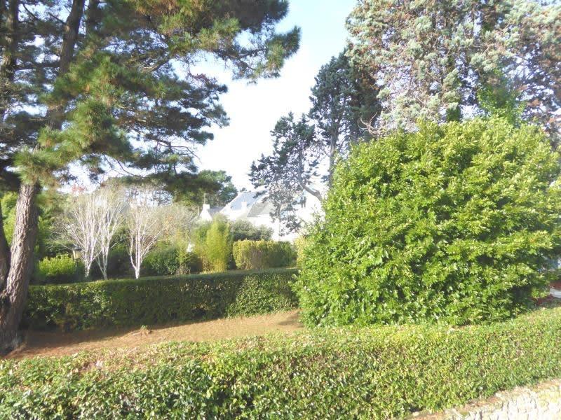 Sale house / villa Carnac 472000€ - Picture 3