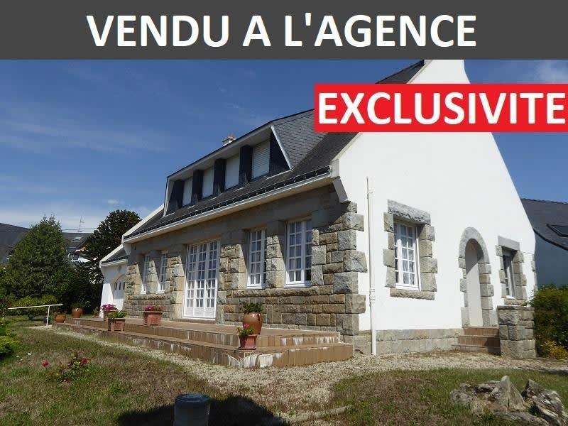 Vente maison / villa Carnac 377800€ - Photo 1