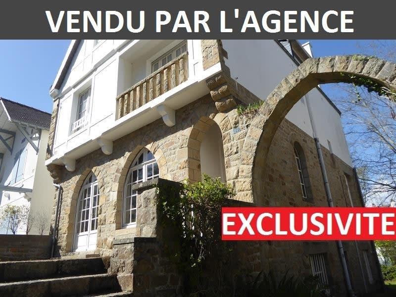 Vente maison / villa Carnac  - Photo 1