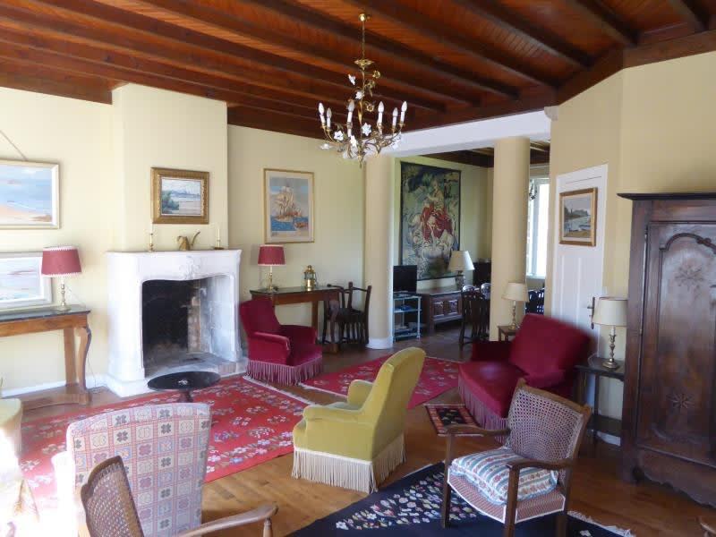 Vente maison / villa Carnac  - Photo 2